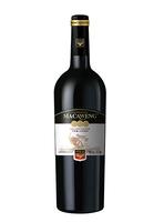 黑玛咖干红葡萄酒